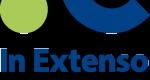 logo_PointC-150px