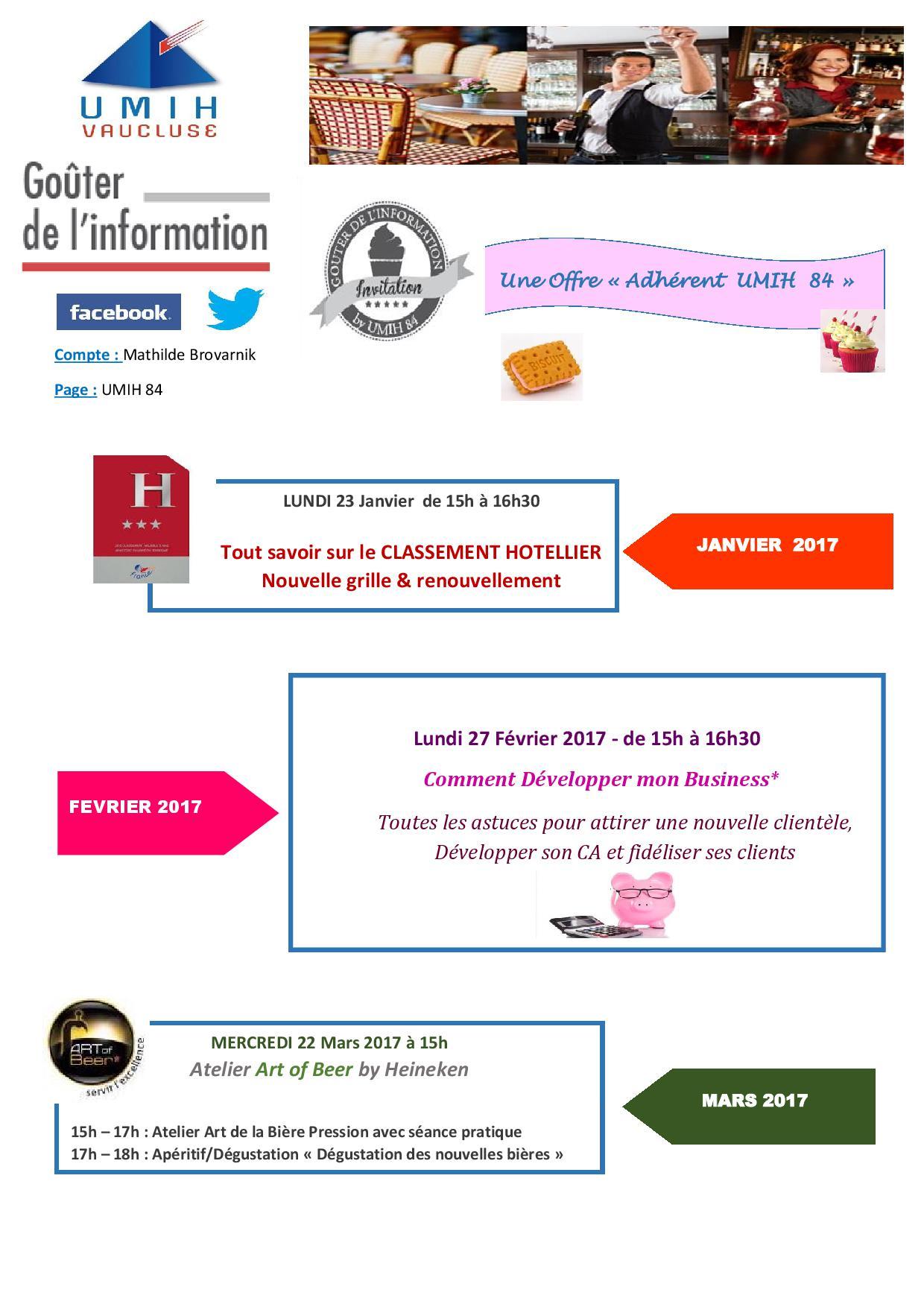 gouters-de-linformation-ateliers-1er-sem-2017-pdf