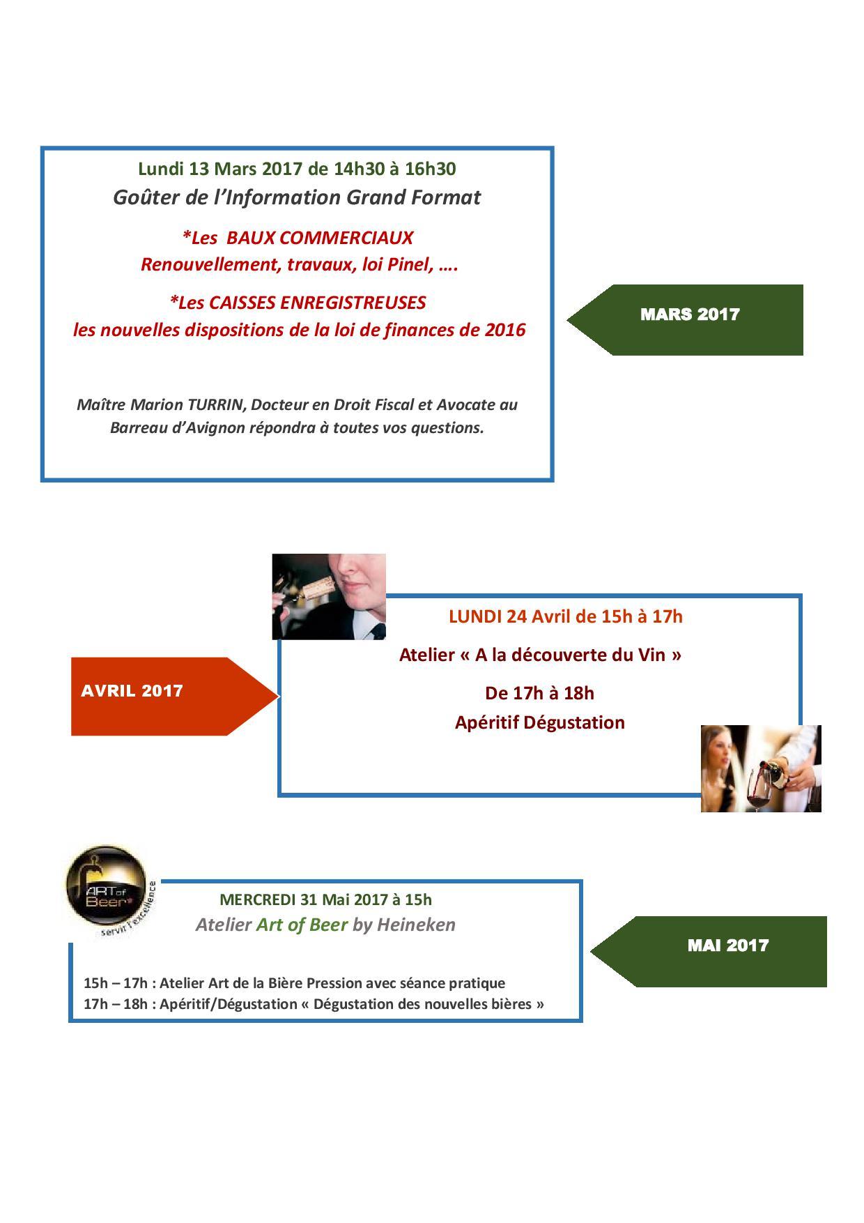 gouters-de-linformation-ateliers-1er-sem-2017-pdf2